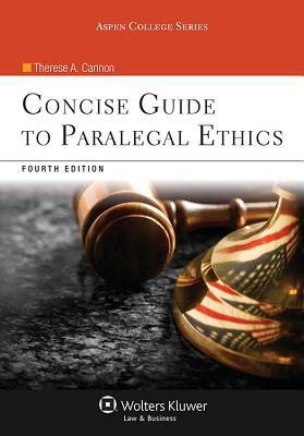 Cheap Textbook Image ISBN: 9781454836957