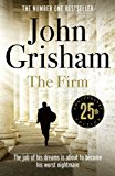 Firm 25th Anniversary Edition