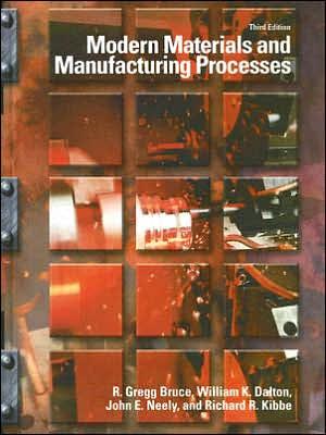Cheap Textbook Image ISBN: 9780130946980
