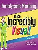 Cheap Textbook Image ISBN: 9781496306999