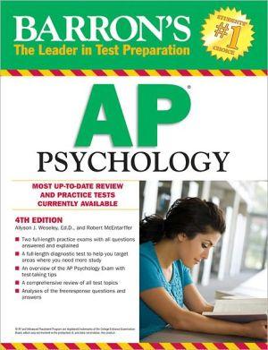 Cheap Textbook Image ISBN: 9780764147012