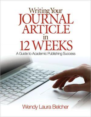 Cheap Textbook Image ISBN: 9781412957014