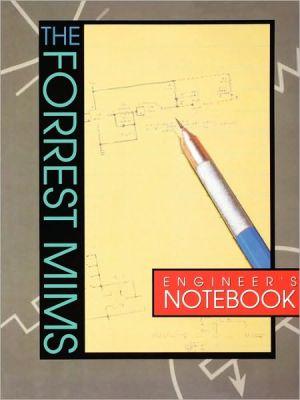 Cheap Textbook Image ISBN: 9781878707031