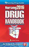 Cheap Textbook Image ISBN: 9781469887043