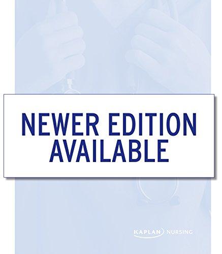 Cheap Textbook Image ISBN: 9781618657046