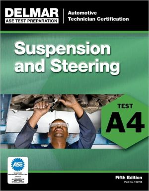 Cheap Textbook Image ISBN: 9781111127060