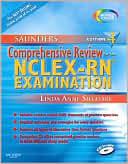Cheap Textbook Image ISBN: 9781416037088