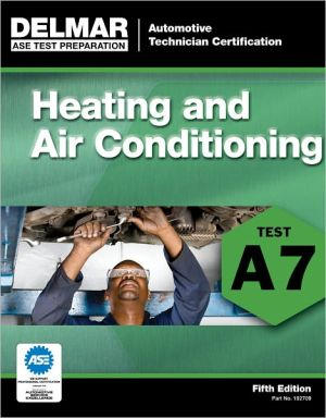 Cheap Textbook Image ISBN: 9781111127091
