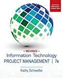 Cheap Textbook Image ISBN: 9781285847092
