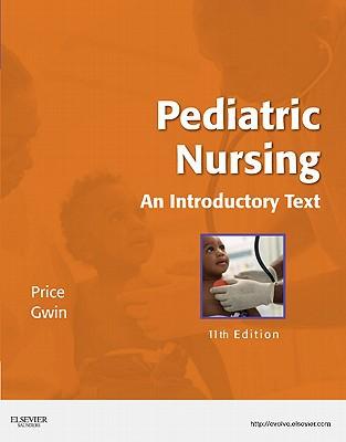 Cheap Textbook Image ISBN: 9781437717099