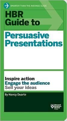 Cheap Textbook Image ISBN: 9781422187104