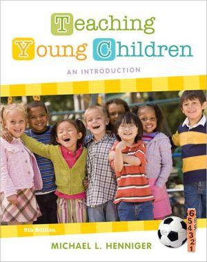 Cheap Textbook Image ISBN: 9780132657105