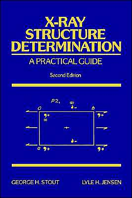 Cheap Textbook Image ISBN: 9780471607113