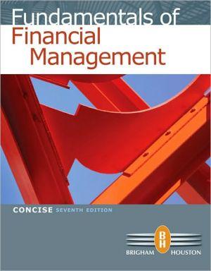 Cheap Textbook Image ISBN: 9780538477116