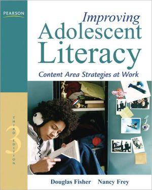 Cheap Textbook Image ISBN: 9780132487122