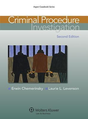 Cheap Textbook Image ISBN: 9781454807131