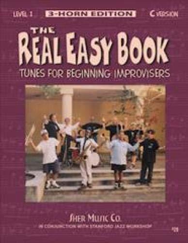 Cheap Textbook Image ISBN: 9781883217150
