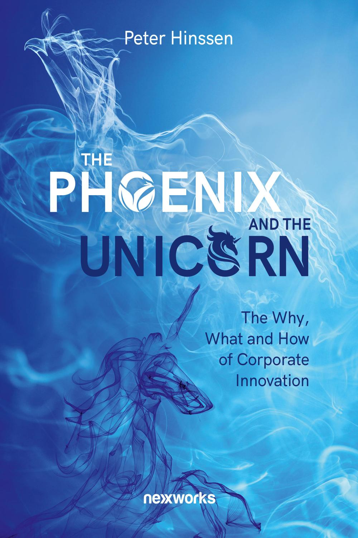 The Phoenix and The Unicorn