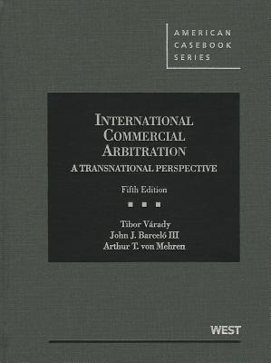 Cheap Textbook Image ISBN: 9780314267191