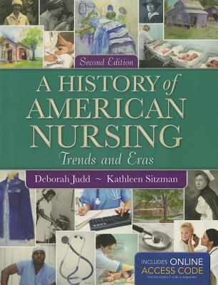 Cheap Textbook Image ISBN: 9781449697204