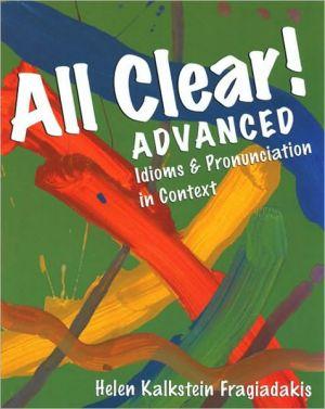 Cheap Textbook Image ISBN: 9780838447215