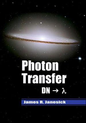 Cheap Textbook Image ISBN: 9780819467225