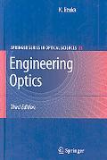 Cheap Textbook Image ISBN: 9780387757230