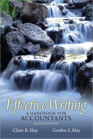 Cheap Textbook Image ISBN: 9780132567244