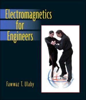 Cheap Textbook Image ISBN: 9780131497245