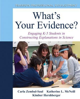 Cheap Textbook Image ISBN: 9780132117265