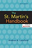 Cheap Textbook Image ISBN: 9781457667268