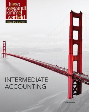 Cheap Textbook Image ISBN: 9781118147290