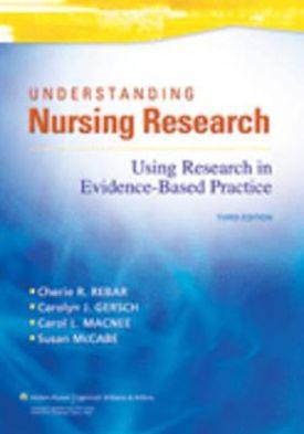 Cheap Textbook Image ISBN: 9781605477305
