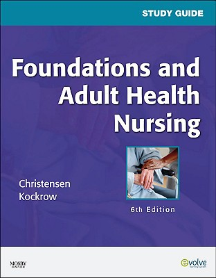 Cheap Textbook Image ISBN: 9780323057318