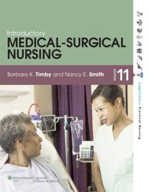 Cheap Textbook Image ISBN: 9781451177329