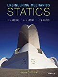 Cheap Textbook Image ISBN: 9781118807330