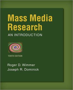 Cheap Textbook Image ISBN: 9781133307334