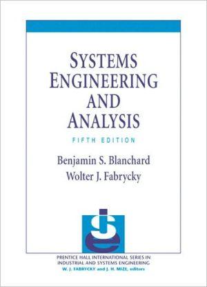 Cheap Textbook Image ISBN: 9780132217354