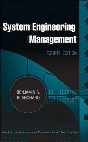 Cheap Textbook Image ISBN: 9780470167359