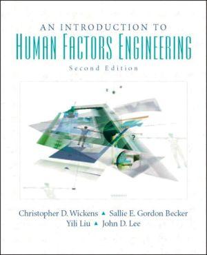 Cheap Textbook Image ISBN: 9780131837362