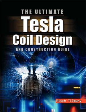 Cheap Textbook Image ISBN: 9780071497374