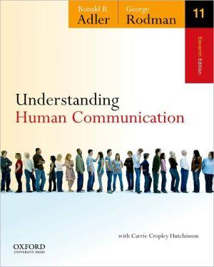 Cheap Textbook Image ISBN: 9780199747382