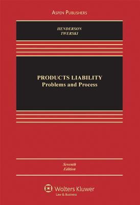 Cheap Textbook Image ISBN: 9780735507388
