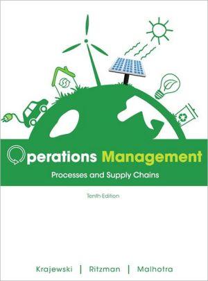 Cheap Textbook Image ISBN: 9780132807395
