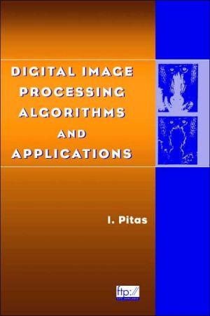 Cheap Textbook Image ISBN: 9780471377399