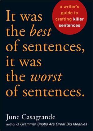 Cheap Textbook Image ISBN: 9781580087407