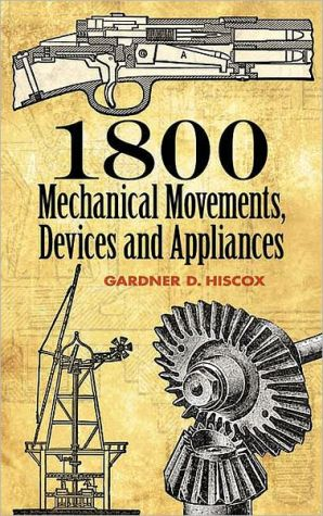 Cheap Textbook Image ISBN: 9780486457437