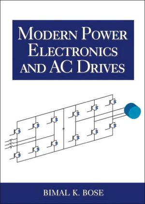 Cheap Textbook Image ISBN: 9780130167439