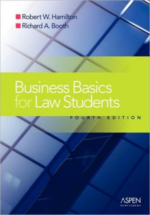 Cheap Textbook Image ISBN: 9780735557444