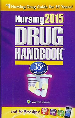 Cheap Textbook Image ISBN: 9781469837444